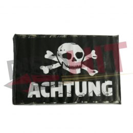 Achtung H1