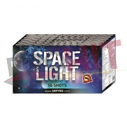 SPACE LIGHT CLE4150 MULTIKALIBER