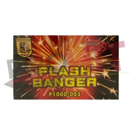 FLASH BANGER P1000-003