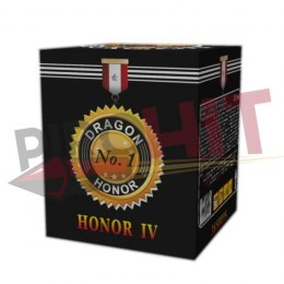 Honor IV PS1307