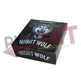Petarda NIGHT WOLF TXP068A