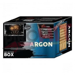ARGON PXB3609 52s 25mm F3