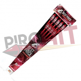 Best price rocket RS9BP14 F2 20/9
